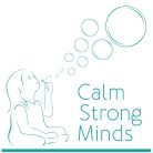Calm Strong Minds